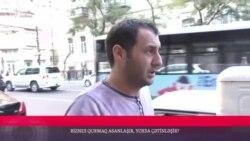 Azərbaycanda biznes qurmaq asanlaşıbmı?
