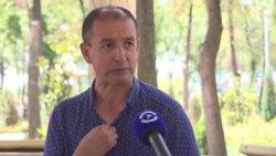 Поверил президенту и уже 5 лет не может получить деньги из прогоревшего таджикского банка