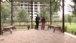 В Таджикистане растет количество поздних браков