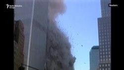 Ispovijest bivšeg ekstremiste: 'Radovao sam se 11. septembra'