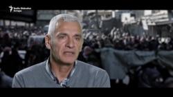 Al-Rez: Ne želim da živim u društvu koje počinje da se radikalizira