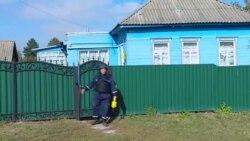 Последствия взрывов: Черниговщину расчищают от снарядов (видео)