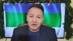 Дилмөхәммәтов Башкортстанда татар теленә дәүләт теле статусы бирүгә каршы