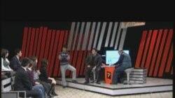 Кыргызча эле сүйлөйлүчү...