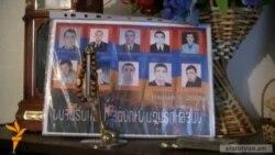Կառավարությունը չի փոխհատուցի մարտի 1-ի զոհերի ընտանիքներին