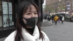 Новый вирус из Китая передается от человека к человеку. Скончались шестеро заболевших