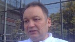 Эскендер Бариев о заблуждении некоторых крымских татар