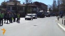 Soňky wakalar – 23.04.2015 ý.