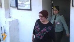 САД и ЕУ го поздравија ослободувањето на Исмаилова