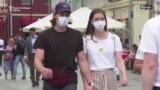 Многу луѓе уште не веруваат a пандемијата ескалира