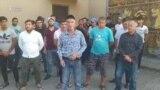 Трудовые мигранты в Абхазии просят правительство Узбекистана открыть им транзитный коридор через Россию
