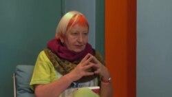 Janja Beč Nojman: Patnja koja zauvek menja