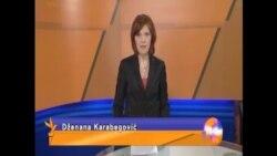 TV Liberty - 910. emisija