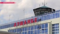 На юг с пустыми карманами: из-за кризиса мигранты покидают Россию и возвращаются домой