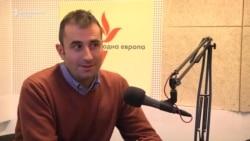 Halili: Epika Srba i Albanaca – nisu samo gusle zajedničke