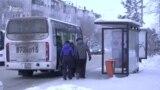 «Грязно, холодно». В Петропавловске жалуются на автобусы