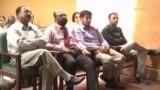 بلوچستان کې د زړه او شکرې زیاتېدونکې ناروغۍ