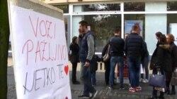 Peticija Tuzlaka: Za život i siguran saobraćaj