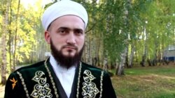 """Мөфти Сәмигуллин: """"Ислам академиясе – ул глобаль проект"""""""