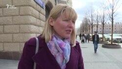Одобрите ли вы установку памятника Сталину?
