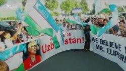 Футбол эксперти: Ўзбек футболига муносабат тубдан ўзгарганидан кейин натижа бўлади