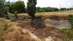 Рисове минуле кримського села Ішунь (відео)