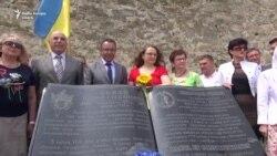 Бендерские истоки украинской конституции