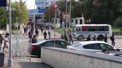 Москва мэри: Мигранттар көзөмөлдө
