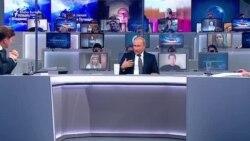 Putin: provocările ucrainene vor avea consecințe severe