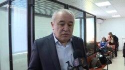 Текебаев-Чотонов соту: күбөлөр көрсөтмө берүүдөн качууда