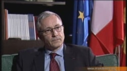 Жан Клод Шлумберже