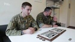 «Хакатон-2017»: Команда Збройних сил України стала чемпіоном (відео)