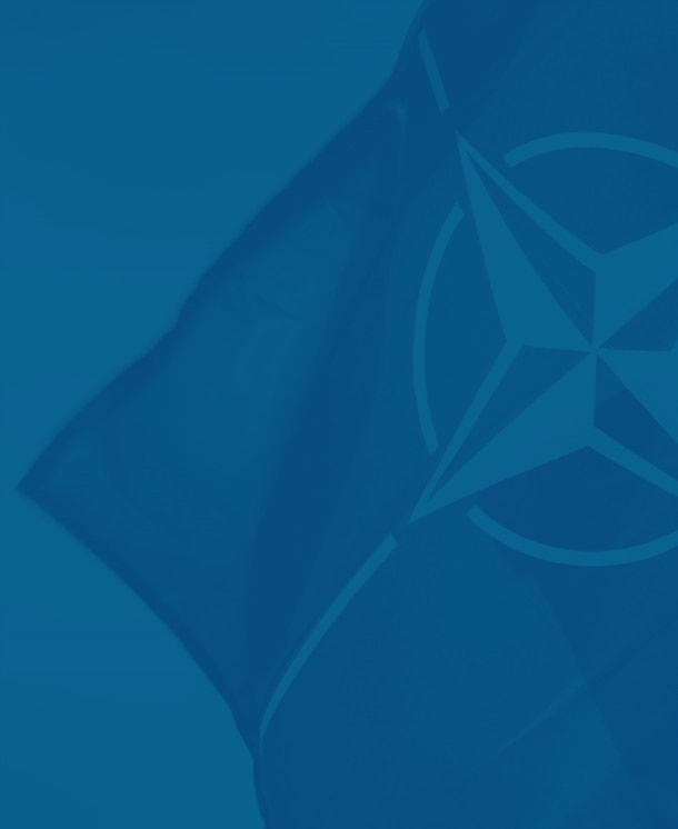 Background-NATO
