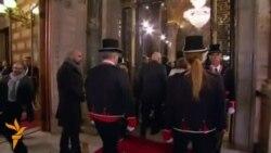 Карлес Пучдемон Каталониянинг янги президенти бўлди