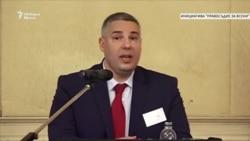 Методи Лалов разказва за среща с Георги Колев и Пеевски преди да оглави СРС