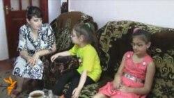 """""""O bizi həbsinə hazırlamışdı"""""""