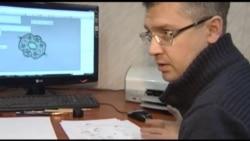 """""""Тылсымлы көмеш"""" Универсиадага милли бизәнү әйберләре әзерли"""