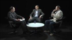 Чего ждут правозащитники от встреч с Путиным и Обамой?