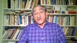 تصمیم ایران مبنی بر تعطیلی نشریات کاغذی بدلیل کرونا