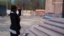 Вірмени Дніпропетровська збирають родинні історії про геноцид