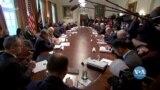 Як українці у США підтримують своїх кандидатів на виборах-2020? (відео)