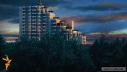 «Տոնուս»-ը սեփականատերերին չի հանձնում վաճառած բնակարանները