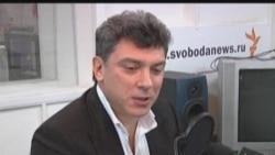 Борис Немцов: Путин и Медведев в 2009 году