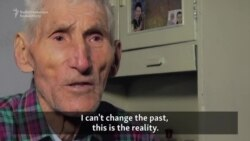 Guilty Memories Of Stalin's Deportations From Moldova