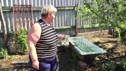 Життя без води: як виживають мешканці окупованого Луганська