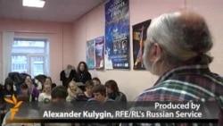 Generacijski jaz uoči izbora u Rusiji