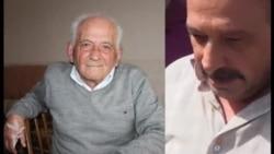 Rauf Mirqədirov 3 günlük azadlığa çıxdı