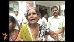 В Індії щонайменше 22 дитини отруїлися в шкільній їдальні й померли