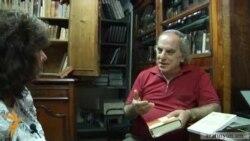 Գրողն ու իր իրականությունը. Հենրիկ Բախչինյան