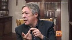 """""""Остров Крым"""""""
